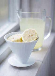 Lemonade  #witaminy #inteligentnystyl www.amica.com.pl