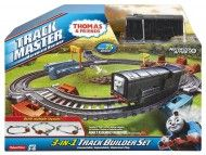 Set circuit Thomas&Friends Track Master 3 in 1