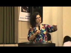 O Efeito das Emoções em sua Vida - Anete Guimarães - YouTube