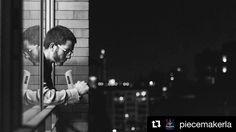 @piecemakerla   Santiago de noche por @pascualeg  Blaze your own trail. # #piecemakergear.com #piecemaker #blazeyourowntrail #byot #cañamo #expoweed #puentealto #chile #santiago #outdoorretailer #orshow #vivachile #piecemakergearsouthamerica  #marihuana #marijuana #bong #420 #stoner #envola #chilegram #cogollo #pipa #piecemakerla #stonersofinstagram #cannabischile #scl #montevideo  #chileweed  @en_vola @quema_smokeshop @astro_smokeshop