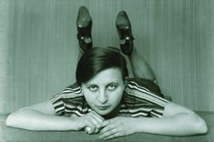Female Pioneers of the Bauhaus - NYTimes.com