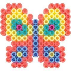 Perler-Fun-Fusion-Fuse-Bead-Activity-Kit-484706