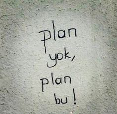 The Plan, How To Plan, My Life My Rules, Good Sentences, Street Graffiti, Aesthetic Iphone Wallpaper, Just For Laughs, Movie Quotes, Karma