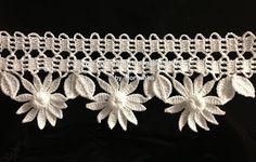 OFICINA DO BARRADO  ... #crochet_inspiration #diy GB ...