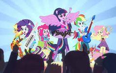Картинки по запросу my little pony rainbow dash equestria girls
