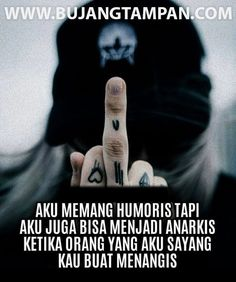 Indonesian Language, Padang, Poker Online, Scooby Doo, Work On Yourself, Humor, Shit Happens, Motivation, Prayer