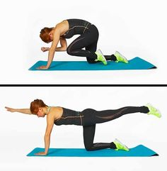 The 3 most effective ab workouts.The 3 most effective ab workouts Most Effective Ab Workouts, Beginner Workouts, Lower Ab Workouts, Workout For Beginners, Easy Workouts, Sixpack Workout, Ab Workout Men, Pilates Workout, Workout Fitness