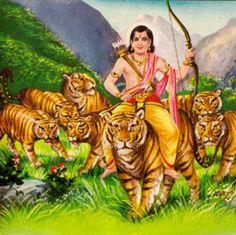 Ayyappan - benefit of mankind Good Morning Images, Good Morning Quotes, Arte Krishna, Female Avatar, Indian Art, Deities, Art Images, Mythology, Lord