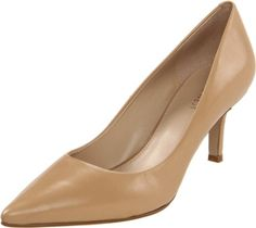 #Nine West Women's Austin #Pump                http://www.amazon.com/gp/product/images/B004UJ6YAM/ref=dp_colori_7/179-1749097-4097238?ie=UTF8=shoes=0_name=8=run4deal-20