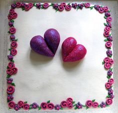 Cake Hotline Love's Weddings!!