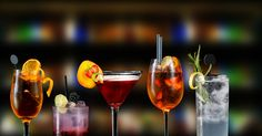 Become a master bartender and expert drinker by learning the answers to all of your burning liquor questions. Healthy Eating Tips, Healthy Nutrition, Healthy Foods To Eat, Cocktail Shots, Cocktail Glass, Refreshing Summer Cocktails, Fun Cocktails, Tequila, Vodka