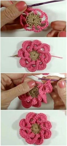2f128de27cf43a Crochet For Beginners Learning 28+ Ideas Crochet Afghan, Crochet Blankets,  Crochet Baby Blanket