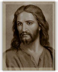 """Jesús dijo: """"Les aseguro que si tuvieran fe, aunque sólo fuera del tamaño de una semilla de mostaza, le dirían a este cerro: """"Quítate de aquí y vete a otro lugar, y el cerro se quitaría. Nada les sería imposible."""" Mateo 17:20"""