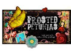 http://frostedpetunias.blogspot.com/