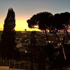 #magic #mystery #religion #spirit #dream #city #Rome #Roma #studyeurope #time travel #study #abroad #travel #education #university #hobby #traveller #explore #discover #Italy #Europe #seedyourskills