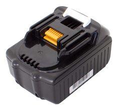 10x Sacs pour Aspirateur Micro-nappes pour Einhell BT-VC 1250 S//SA NTS 1400