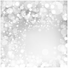 Silver Bokeh PSD Background ❤ liked on Polyvore featuring backgrounds, effects, winter, christmas, wallpaper, filler, texture, text, saying and quotes