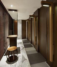Designer (Design company): Golucci International Design Design team: Lee Hsuhang, Zhao Shuang, Youfen