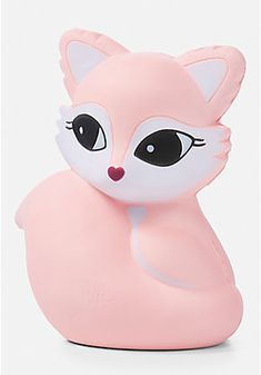 Justice is your one-stop-shop for on-trend styles in tween girls clothing & accessories. Shop our Fox Squish Toy. Tween Girls, Toys For Girls, Cute Squishies, Slime And Squishy, Unicorn Bedroom, Cute Pajamas, Cute Fox, Plushies, Cute Wallpapers