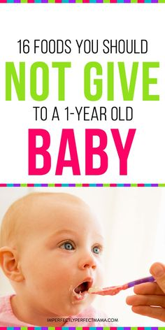 Parenting advice on what foods you should not feed baby. Get the top baby foods . - Parenting advice on what foods you should not feed baby. Get the top baby foods you should not feed - Gentle Parenting, Parenting Advice, Kids And Parenting, Parenting Memes, Parenting Styles, Mama Baby, Moms Sleep, Baby Sleep, Thing 1