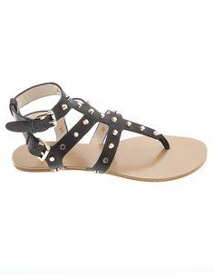 Shoe Deal - Arianna Black