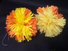 Flor de Plástico Lisolene Simples - YouTube