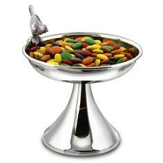 Stettefat Serving Bowls, Decorative Bowls, Tableware, Kitchen, Home Decor, Dinnerware, Cooking, Decoration Home, Room Decor