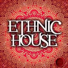 Ethnic House WAV MiDi AUDiOSTRiKE | 28/08/2015 | 322 MB Ethnic House is a hot new series delivering you some hot House music blended with ethnic elements.