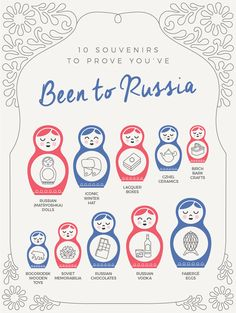 10 souvenirs to prove you've been to Russia Russian Winter Hat, Moscow Winter, Baltic Sea Cruise, Scandinavian Cruises, Diy Trend, St Petersburg Russia, World Traveler, Places To See, Travel Inspiration