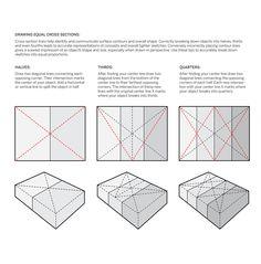 Resultado de imagen para sketch diseño industrial sombras