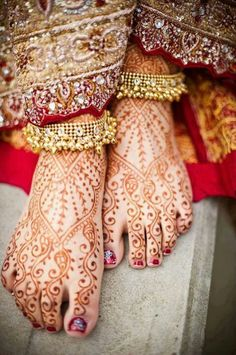 wedding henna, asian style, mehndi designs, henna tattoos, art, hennas, bridal henna, indian bridal, jewelry ideas