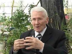 5 золотых правил питания академика Б.В.Болотова