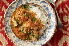 Amateur de cuisine thaïlandaise? Faites-vous plaisir à la maison! Cette recette est aussi délicieuse que facile à préparer.