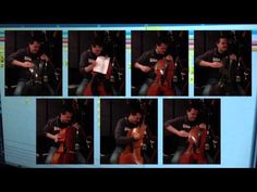 """▶ """"Berlin"""" Behind The Music - ThePianoGuys - YouTube"""
