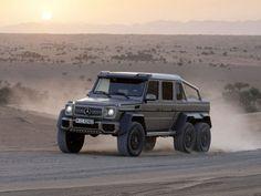 2013 Mercedes G63 AMG 6x6, Top Auto Car | Car Reviews, Car Concept, Car Specs. Read more at: http://topautocar.blogspot.com