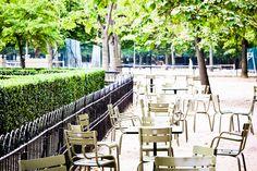 ... Paris, Montmartre Paris, Paris France