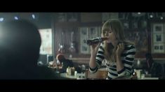 Diet Coke - Taylor Swift. Indirect, attractiveness. Again, music, creativeness, community, fame and vividness are Coca Cola's reason for choosing Taylor Swift.