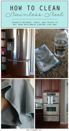 14 Clever Deep Cleaning Tips & Tricks Every Clean Freak Needs To Know Deep Cleaning Tips, House Cleaning Tips, Diy Cleaning Products, Cleaning Solutions, Spring Cleaning, Cleaning Hacks, Cleaning Checklist, Cleaning Closet, Cleaning Recipes