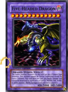 76 Best Yughio Cards Images Cards Monster Cards Yugioh