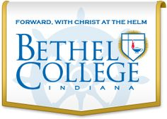 One of the most dynamic, vibrant, Christian college learning environments you'll find in the US. Bethel College, Bethel University, New Carlisle, Christian College, South Bend, Learning Environments, Art Therapy, Mishawaka Indiana, Homeschool