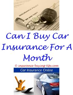 Insurance Buying Tips should you buy life insurance through employer - buy insurance nyc.Insurance Buying Tips should i buy short term disability insurance buy totalled cars from insurance companies buy cheap full coverage auto insurance best buy vision insurance 28576