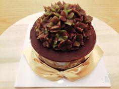 앙금플라워케이크_아이싱 | pi7pie153 | Vingle | 케이크,베이킹,요리 #flowercake #ricecake #muffins #food #dessert #flowercakeclass #cake #sweet #cafe #happybirthdaycake #baking #koreacake #icing