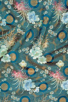 Chinese Silk ჱ ܓ ჱ ᴀ ρᴇᴀcᴇғυʟ ρᴀʀᴀᴅısᴇ ჱ ܓ ჱ ✿⊱╮ ♡ ❊ ** Buona giornata ** ❊ ~ ❤✿❤ ♫ ♥ X ღɱɧღ ❤ ~ Su 15th Feb 2015