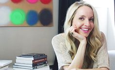 Find Your Purpose | Levo Are you having trouble envisioning a career that would make you truly happy? Knowing your passions and what energizes you, and using that knowledge to select the best career path for you. Life coach and author Gabrielle Bernstein will help you create a career with purpose and find a job you'll love.