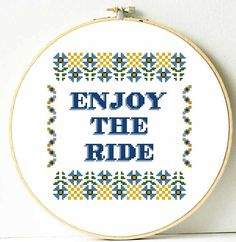 128 Best Funny subversive Cross stitch patterns by DeLorai Patterns