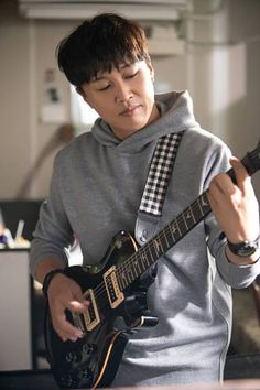 Cha Tae Hyun, Jung Joon Young, 1st Night, Kdrama, Crushes, Handsome, Korean, My Style, Celebrities