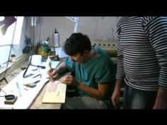 ▶ Model Ship Building Secrets - Official Trailer - DVD - YouTube