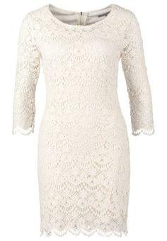 Mein Hochzeitskleid 😍