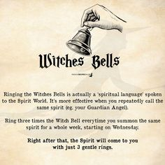 Witch Spell Book, Witchcraft Spell Books, Magick Book, Magick Spells, Green Witchcraft, Candle Spells, Summoning Spells, Real Love Spells, Wiccan Witch