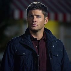 36 Epic Faces From Jensen Ackles I think the earth shattering wink is my favorite
